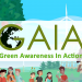 GAIA teachers share their feedback and experiences