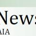 GAIA Newsletter-Μάιος 2019-Τεύχος 3
